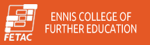 Ennis College of Further Education